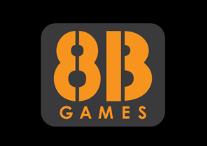 8BGames