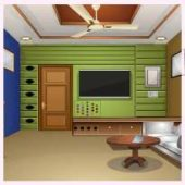 Mirchi Simple Room 46 50