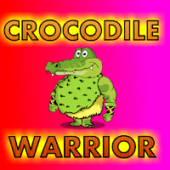 G2J Crocodile Warrior Rescue