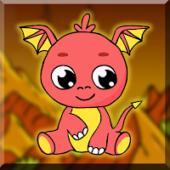G2J Golden Book Escape