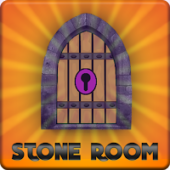 G2J Ancient Stone Room Escape