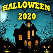 G2J 2020 Halloween Escape