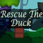 Top10NewGames Rescue The Duck
