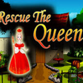 Top10 Rescue The Queen