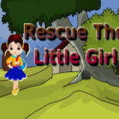 Top10 Rescue The Little Girl