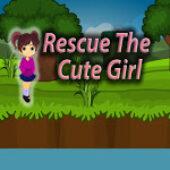 Top10 Rescue The Cute Girl