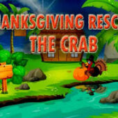Top10 Thanksgiving Rescue The Crab