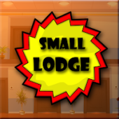 G2J Small Lodge Escape