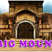 Mirchi Big Mount Fort Escape