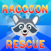 G2J Cave Raccoon Rescue