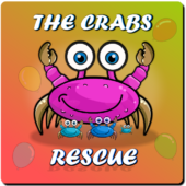 G2J The Crabs Rescue