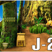 Mirchi Jungle Forest Escape 2