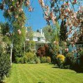 FUN Little Garden House Escape