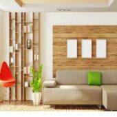 FUN Marvelous Living Room Fun Escape