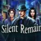 Silent Remains