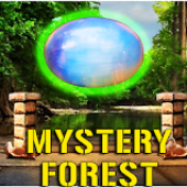 Mirchi Mysteries Forest Escape-6
