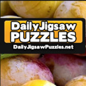 Mirabelle Plums Jigsaw Puzzle Game