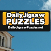 Monastery Of Saint Naum Jigsaw Puzzle Game