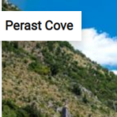 Perast Cove Jigsaw Puzzle Game