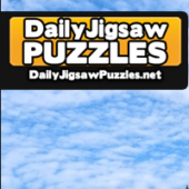 Sunflower Field On A Cloudy Day Jigsaw Puzzle Game