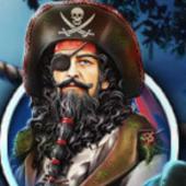 Pirate Rebels