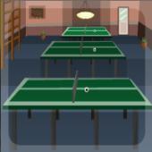 G4E Sports Room Escape